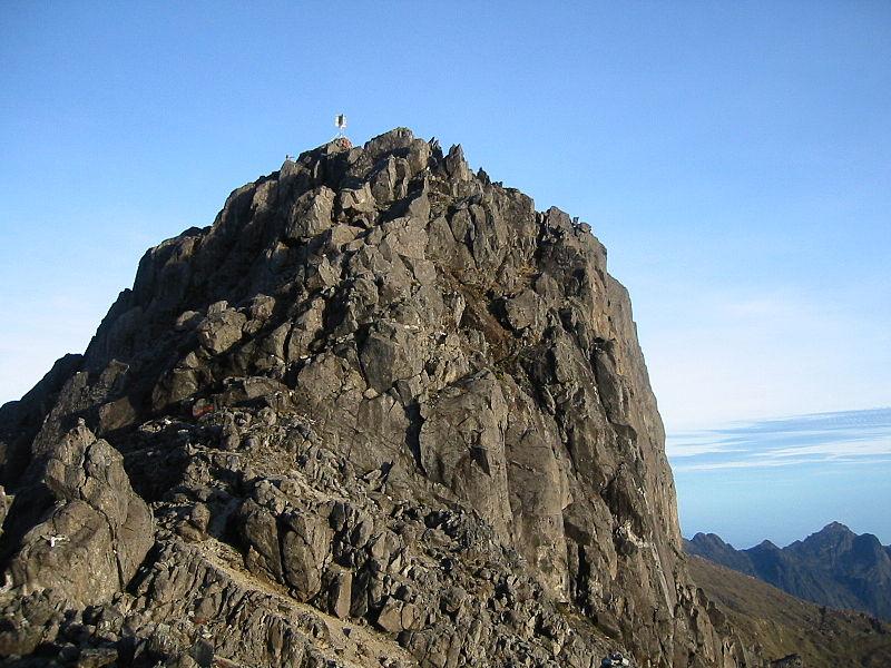 Fitxer:Mount Wilhelm.jpg