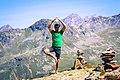 Mountain Yoga (180782391).jpeg