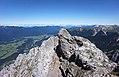 Mountain in Karwendel 9.jpg