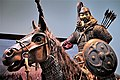 Mounted Mongol warrior recreation.jpg