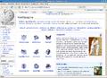 Mozilla Firefox 2.png