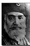 foto de List of Pakistan Movement activists Wikipedia