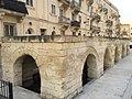 Msida Wash-House 1.jpg