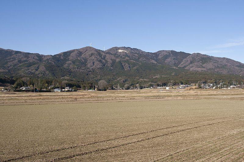 File:Mt.Kaba 04.jpg