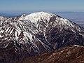 Mt. Baden-Powell.jpg