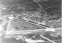 Mtnhomeaaf-jun1945.jpg