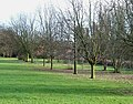 Muchall Park in Penn (winter), Wolverhampton - geograph.org.uk - 683124.jpg