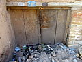 Mud house - near Grand Mosque of Nishapur 11.JPG
