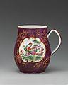 Mug MET DP-12374-038.jpg