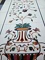 Mughal painting on marble.jpg