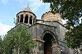 Mughni, Ashtarak, Armenia - panoramio (3).jpg