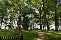 Muižės kapinės.JPG