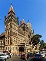 Mumbai 03-2016 65 BMC Building.jpg
