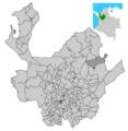 MunsAntioquia Segovia.png
