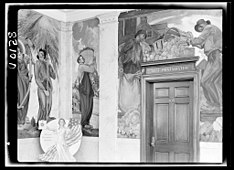 Mural in post office. Dover, Delaware 8b29398v.jpg