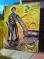 Murales en Actopan, Hidalgo. 06.jpg