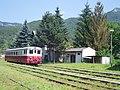 Muran train station M282c.JPG