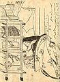 Murasaki Shikibu.jpg