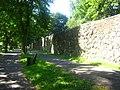 Mury Miejskie Nowogard.jpg