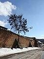 Mury fortress 2011 G4.jpg