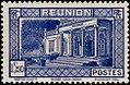 Musée Dierx 1933.jpg