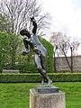 Musée Rodin (36808373570).jpg