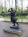 Musée Rodin (37063874781).jpg