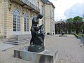 Musée Rodin (37206387725).jpg