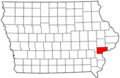 Muscatine County Iowa.png