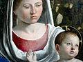 Musee beaux arts caen-5.jpg