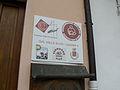 Museo dell'oro della bessa avbc4.JPG