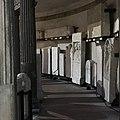 Museo lapidario maffeiano 02.jpg