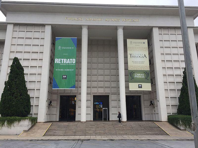 Museus em SP gratuitos