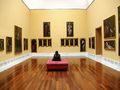 Museu de Belles Arts de València, sala dels Ribalta.JPG