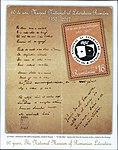 Museum-Emblem--Manuscript-from-the-Museum-Archive.jpg