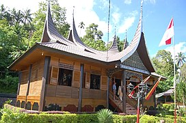 Museum Rumah Kelahiran Buya Hamka.jpg