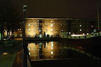 Museum in Docklands Jan05 px900.jpg