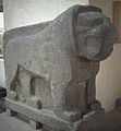 Museum of Anatolian Civilizations078 kopie1.jpg