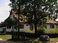 Museum of the Mazovian Countryside in Sierpc 2009 (9).jpg