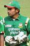 Mushfiqur Rahim 2009 (cropped).jpg