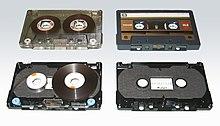Musikkassette.jpg