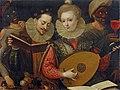 Musizierendes Paar Frankreich 16Jh.jpg