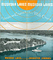 Muskoka Lakes Navigation Brochure 1947.jpg