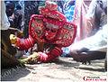 Muthala Theyyam.jpg