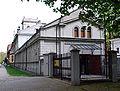 Muzeum kinematografii wejscie.jpg