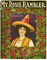 My Rosie rambler 1908.jpg