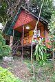 My cabin (5360988534).jpg