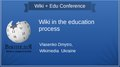 My experience of using Wiki in the education process (Donostia 2019).pdf