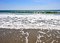 Myrtle Beach, South Carolina, USA (2010) 100420-F-8430J-060.JPG