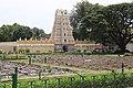 Mysore Palace 000011.jpg